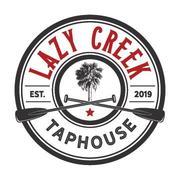 Lazy Creek Taphouse