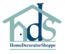 Home Decorator Shoppe