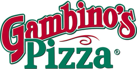 Gambino's Pizza of Winfield