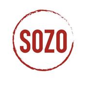 Sozo Family Fitness