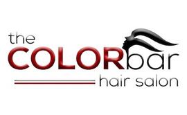 The COLORbar hair salon