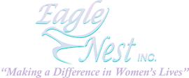 Eagle Nest Inc.
