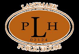 Landmark Public House