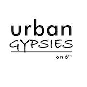 Urban Gypsies on 6th
