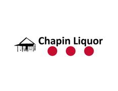 Chapin Liquor