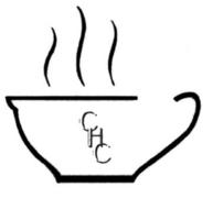 College Hill Coffee