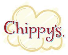 Chippy's Popcorn Creations