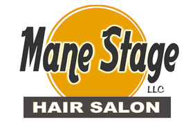 Mane Stage Hair Salon