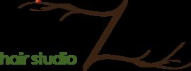 Manzer Hair Studio