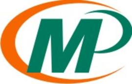 Minuteman Press Portage