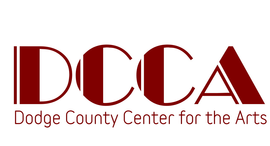 Dodge County Center for the Arts