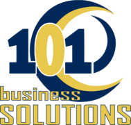 101 Business Solutions