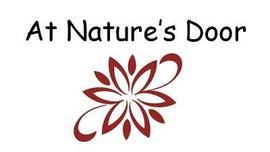 At Nature's Door
