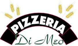 pizzeria dimeo
