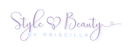 Style & Beauty by Priscilla