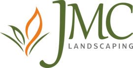 JMC Landscaping