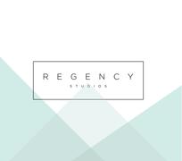 Regency Studios Productions
