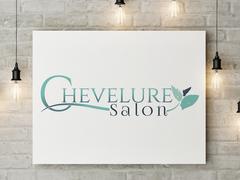 Chevelure Salon