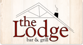 The Lodge Bar & Grill