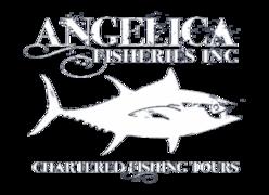 Angelica Fisheries Inc