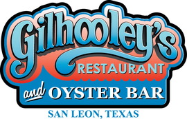 Gilhooley's Restaurant and Oyster Bar 18+