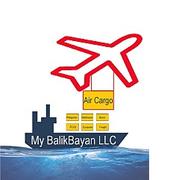 My Balikbayan LLC / IPS