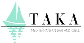 Taka Mediterranean Bar and Grill