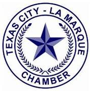 Texas City - La Marque Chamber