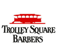 TROLLEY SQUARE BARBERS