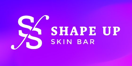 Shape Up Skin Bar Virtual Spa