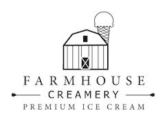 FARMHOUSE CREAMERY