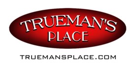 Trueman's Place Fenton