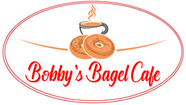 BOBBY'S  BAGEL CAFE (Herndon)