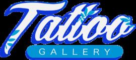 The Tattoo Gallery of Ocala