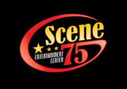Scene75 Columbus