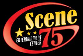 Scene75 Cleveland