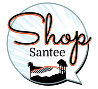 Santee Chamber of Commerce Gift Card