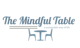 The Mindful Table LLC