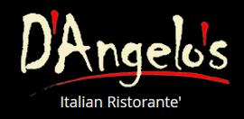 D'Angelo's Italian Ristorante'