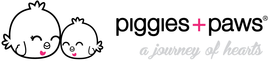 Piggies and Paws, Inc.
