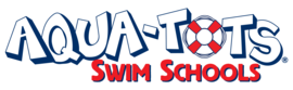 Aqua-Tots Swim School - Cedar Park