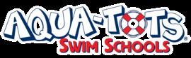 Aqua-Tots Swim Schools - Olathe