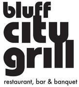 Bluff City Grill Restaurant