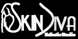 Skin Diva Esthetic Studio