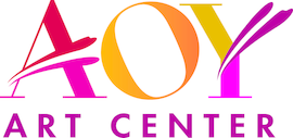 AOY Art Center