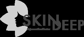 Skin Deep Rejuvenation Center