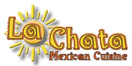 La Chata Mexican Cuisine