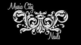 Music City Nails
