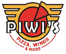 PIWI'S PIZZA WINGS & MORE