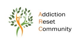 Food Addiction Reset, LLC